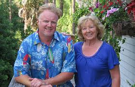 <b>Happy Baby</b> Rentals: Fort Myers, Cape Coral, Naples, Bonita ...
