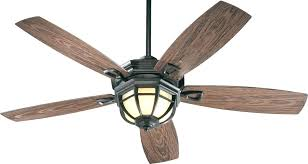 led with lights fan light kit arlec installation remote control ceiling fans door ceilg hampton bay fan problems