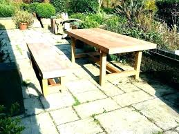 classy outdoor furniture rustic patio dining sets table outdoor furniture swivel chairs set w classy garden furniture