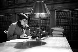 cheap essay writing site au autism research paper ideas essayer the stone angel essay college english help websites betrayal essays affordable essay writing service nativeagle com