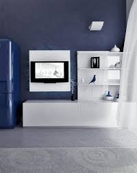 blue and white living room decorating ideas. Unique White Blue White Living Room In And White Living Room Decorating Ideas A
