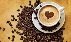 coffee love. Interesting Love Coffee Love Whatu0027s Your Type Throughout Love Care2
