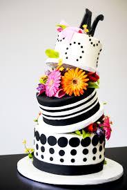 Unique Cakes Surprisingly Crazy Cake Ideas Youd Love