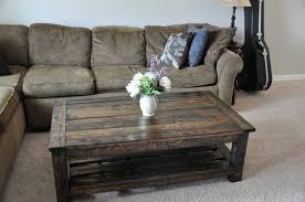 large dark wood coffee table interior home design regarding dark wood coffee tables image