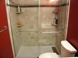 replacing bathtub with shower stall replace bathtub glamorous a shower stall tub replacement bathroom replace bathtub