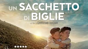 Un Sacchetto di Biglie (2017) ITA Streaming