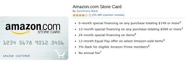 We did not find results for: Best Store Credit Cards 2021 Elite Personal Finance