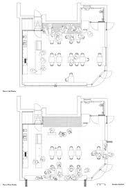 World Of Interiors Davidson Rafailidis Architects Convert