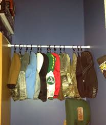 ... Organizing Hats Hat Organization Baseball Organizer Best 25 Ideas On  Pinterest Closet Storage Cleaning And Home ...