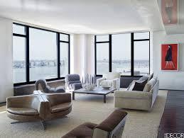 grey furniture living room ideas. Grey Furniture Living Room Ideas T