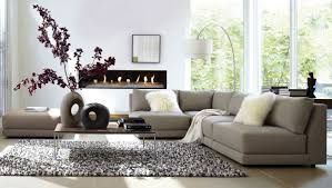 How To Design Your Living Room how to decorate your living room with a sofa chair fiona andersen 7075 by uwakikaiketsu.us