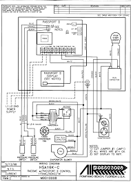 radome manual wiring diagram split system air conditioner Wiring Diagram Of Split Type Aircon #19
