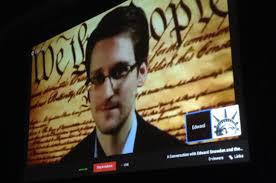 The Tech Community Can Put Out the Fire the NSA Started | American ...