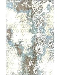 cream and brown area rug brown and cream area rugs find the best deals on blue cream and brown area rug blue