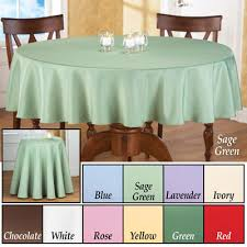 basic 70 inch round tablecloth from collections etc with remodel 1