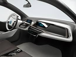 2018 bmw i3 interior. delighful interior with 2018 bmw i3 interior
