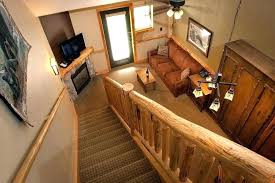 luxury log cabin decor and featured image decorating ideas bedroom decorations pictures id