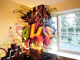 teen bedroom wall decoration ideas cool photo wallpapers and decals