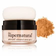 top 1 powder foundation