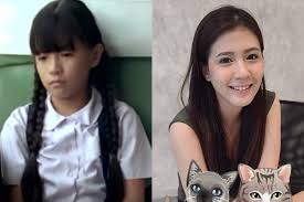 ผ่านไป...12ปี แก๊งนักแสดงเด็กจากหนัง 'แฟนฉัน' จะเปลี่ยนไปมากแค่ไหน? -  bectero.tv