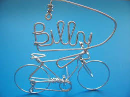 custom your own name bikes personalized bicycle decor gifts bicycles bicycle decor gifts personalized birthday gifts