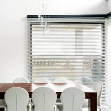 JDS Window Blinds Fitted Shutters Glasgow Lanarkshire Throughout Window Blinds Glasgow