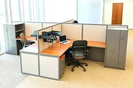 office with cubicles. Modular Office Design Cubicles Interior Concepts 5  Ideas Office With Cubicles 9