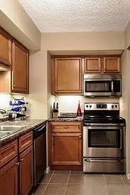 ... Under Cabinet Kitchen LED Lighting ...