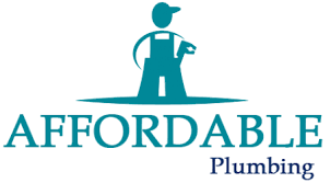 contact us affordable plumbing 04 4997 7737