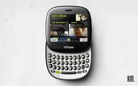 samsung flip phones atandamp t. the 5 weirdest phones i\u0027ve seen in my career samsung flip atandamp t e