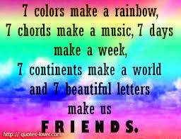 Beautiful Quotes For Friend Best of Beautiful Pics Quotes Friendship Animaxwallpaper