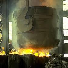 Sae Steel Grades Wikipedia