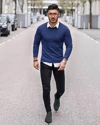Casual chelsea men's casual boots. Dark Green Chelsea Boots Outfits For Men 14 Ideas Outfits Lookastic