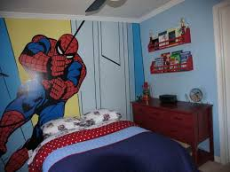 kids bedroom painting ideas for boys. Love The Racetrack Painted On Beauteous Bedroom Wall Designs For Boys Kids Painting Ideas I