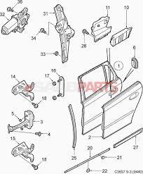 Pretty car dashboard diagram photos simple wiring diagram images