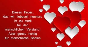 Lustige Valentinstag Sprüche Für Freunde Guten Bilder