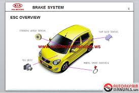 kia picanto wiring diagram pdf kia image wiring kia morning 2012 repair manual auto repair manual forum heavy on kia picanto wiring diagram pdf
