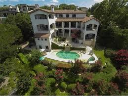 Waterfront Homes For Sale On Lake Travis Austin Tx