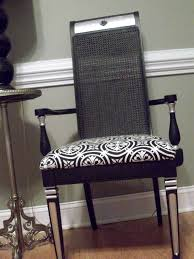 for cane back dining room chairs
