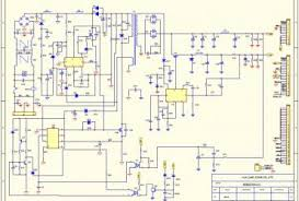 usb wireless ps3 controller wiring diagram tractor repair sony playstation 2 controller schematic