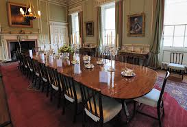 formal dining room table decorations. Holyrood Palace The Encyclopedia Fantastic Of With Formal Dining Room Table Decor Pictures Decorations M