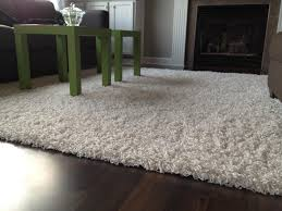 Large Living Room Rug Extra Large Area Rugs For Living Room Nomadiceuphoriacom