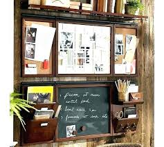 home office wall organization systems. Office Wall Organizer Home Organization  Systems Fresh Ideas A