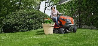 best garden tractor. Best Riding Lawn Mowers: Top Tractors, Garden ZTR Mowers, \u0026 Tractor T
