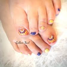 Collect Nail At Collectnail Instagram Profile Picdeer