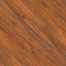 best marine grade vinyl flooring flooring designs inspiration of marine vinyl teak flooring for boats