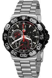 tag heuer cah1010 ba0854 formula 1 grande date chronograph men s tag heuer formula 1 grande date chronograph men s watch cah1010