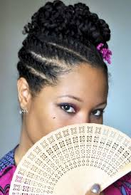 African American Braided Hairstyles 6 Stunning 24 Best BRAIDSSSSSSSSS Images On Pinterest Braids Hair