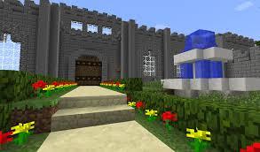 minecraft door. Castle Door? - Creative Mode Minecraft: Java Edition Minecraft Forum Door