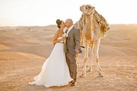 Sites De Mariage Au Maroc